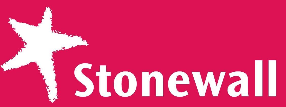 Stonewall UK